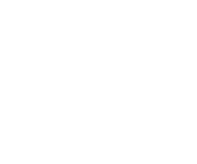 Marit de la Vera – Wedding Photography