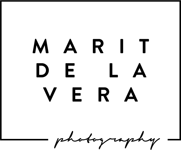 Marit de la Vera – Wedding Photography